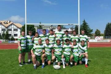 RugbyAmberCup2018_1