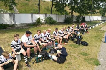 RugbyAmberCup2018_13