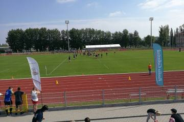 RugbyAmberCup2018_16