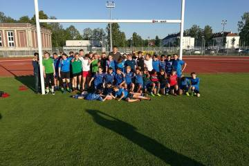 RugbyAmberCup2018_19