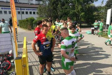 RugbyAmberCup2018_2