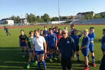RugbyAmberCup2018_20