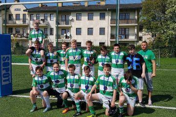 RugbyAmberCup2018_21