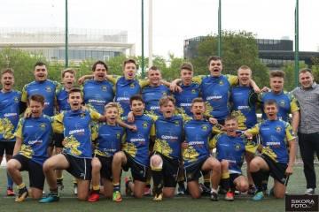 RugbyAmberCup2018_22