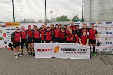 RugbyAmberCup2019