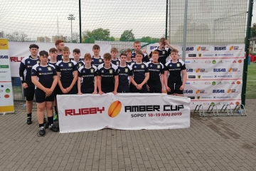 RugbyAmberCup2019_1