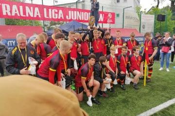 RugbyAmberCup2019_10