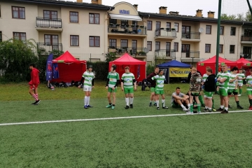 RugbyAmberCup2019_11