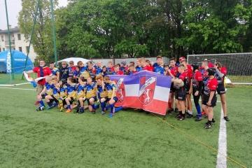 RugbyAmberCup2019_12