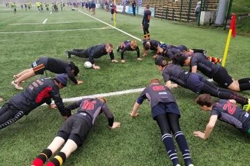 RugbyAmberCup2019_13
