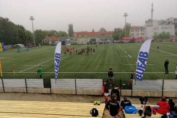 RugbyAmberCup2019_14