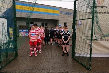 RugbyAmberCup2019_17