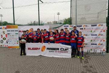 RugbyAmberCup2019_2