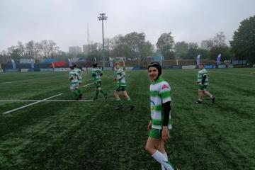 RugbyAmberCup2019_21