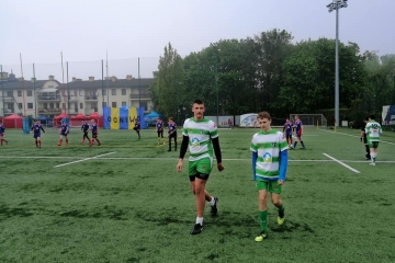 RugbyAmberCup2019_22