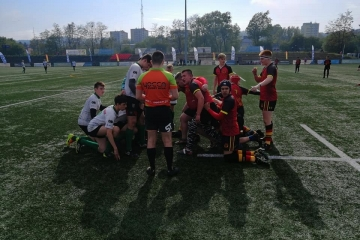 RugbyAmberCup2019_23