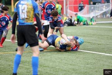 RugbyAmberCup2019_27