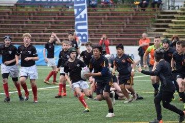 RugbyAmberCup2019_28