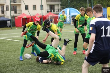 RugbyAmberCup2019_29