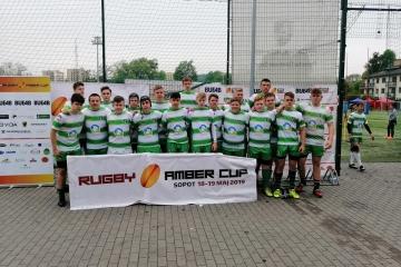 RugbyAmberCup2019_3