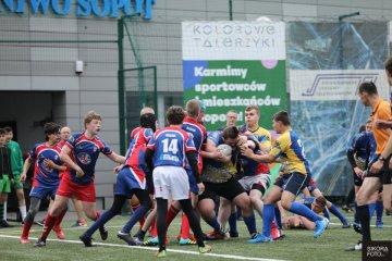 RugbyAmberCup2019_30