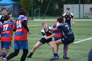 RugbyAmberCup2019_31