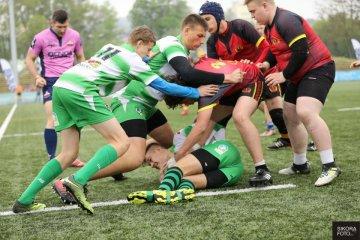 RugbyAmberCup2019_34
