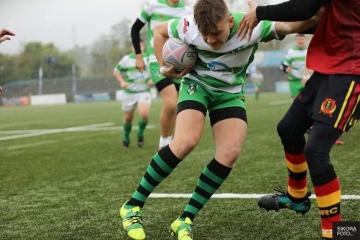 RugbyAmberCup2019_35