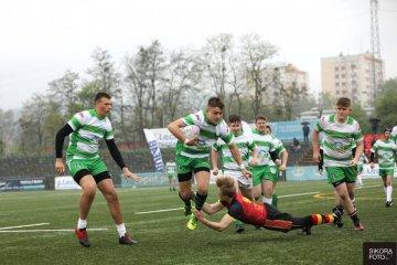 RugbyAmberCup2019_36