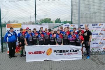 RugbyAmberCup2019_5