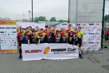RugbyAmberCup2019_6