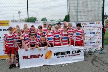 RugbyAmberCup2019_7