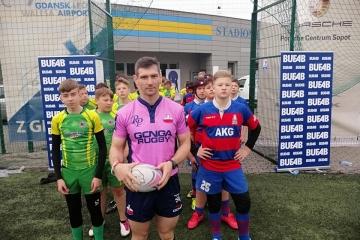 RugbyAmberCup2019_8