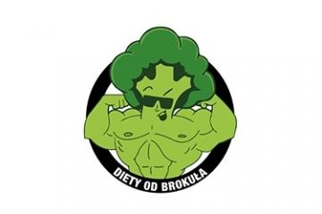 brokol