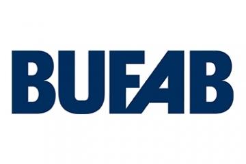 bufab