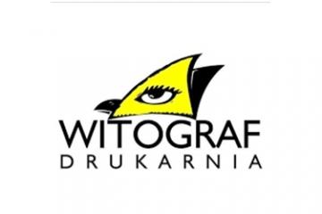 witograf