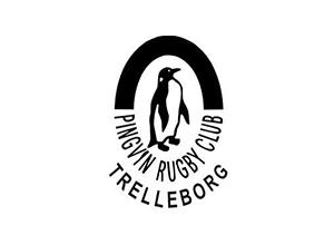 PingvinRugby
