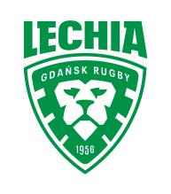 Rugby Club Lecha Gdańsk Organizator Amber Cup
